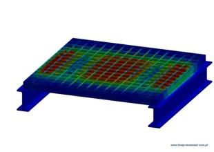 lastrechner f r gitterroste sp roste. Black Bedroom Furniture Sets. Home Design Ideas